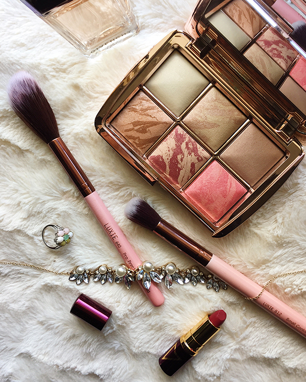 hourglass ambient lighting edit palette, Hourglass Ambient Lighting edit volume 3, Hourglass Ambient Lighting edit vol 3, Hourglass Ambient volume 3, Hourglass Ambient Lighting Palette volume 3