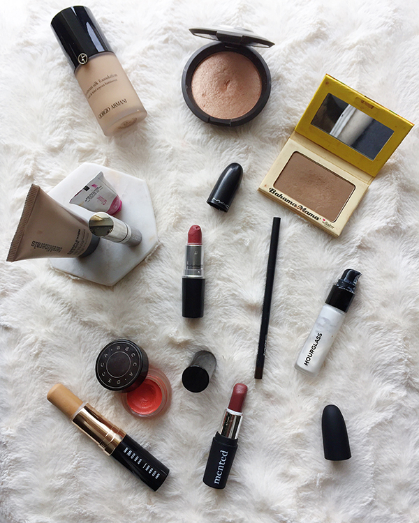 Project Pan 2018, Project Pan